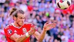Gales, el 'sparring' que tomará dictado