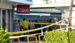 Dos nuevos detenidos por caso de homicidio de Alina Ivaldi