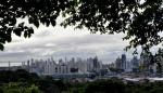 ONU urge a reducir más las emisiones