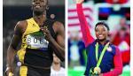 """Bolt y Biles son elegidos como deportistas del año por """"L'Équipe"""""""