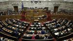 UE castiga a Grecia por privilegiar a pensionistas