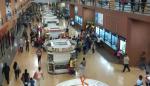 Cientos de panameños viajan hacia el interior por Semana Santa