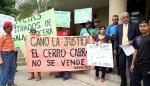 'Se le hizo justicia a Cerro Cabra'