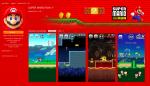 Nintendo lanzará el primer juego de 'Super Mario' para móviles en diciembre