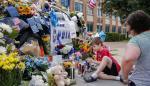 Nuevos ataques y protestas tras la matanza en Dallas