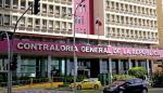 Contraloría audita al Municipio de Arraiján