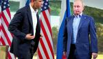 Ex presidentes buscan mediar para evitar una 'guerra fría'