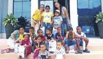 Hutchison_Ports_PPC_recibe_a_estudiantes_de_la_Fundacion_Olga_Sinclair-0