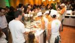 La franquicia Pinkberry abre sus puertas en Panamá