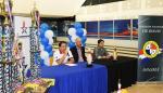 Torneo colegial de bolos inicia el 10 de diciembre