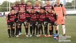 Mirambel, una pasión especial por Sporting