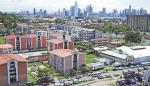 Panama__una_ciudad_global_con_tejido_urbano_roto-0