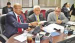 Asamblea_recomienda_al_Ejecutivo_modificar_el_presupuesto_de_2020-0
