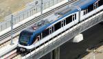 Panamá y Japón acuerdan pasos para financiamiento y construcción de Metro