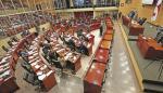 Asamblea_con_potestad_para_destituir_a_ministros-0