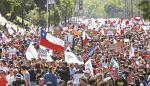 Sexto_dia__Chile_mantiene_el_fervor_en_las_calles-1