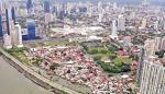 Panama_acelera_los_motores_para_cumplir_reglas_de_Gafi_y_Ocde-0