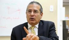 """Ramón Fonseca Mora: """"Vengo a contar mi verdad"""""""