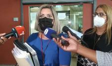 Anilú Batista, fiscal anticorrupción