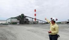 Cobre Panamá iniciará exportaciones en junio, a pesar del fallo de la Corte