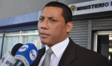 Abogado Orobio pide investigación sin amiguismo en explosión de Costamare