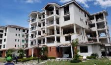 Las lecciones aprendidas de la explosión del PH Costa Mare