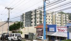 MOP ordena demoler tres PH, 80 familias afectadas