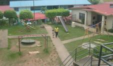 Aumenta cifra de adolescentes de Malambo que ingresan a la universidad