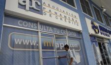 APC implementa cobro de $12.99 por nuevo servicio de consultas