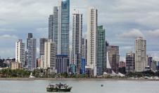 Bancos en Panamá se defienden frente a acusaciones de corrupción