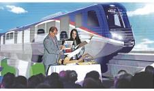 Consorcio_HPH_construira_la_Linea_3_del_Metro_por_mas_de_$2507_millones-0