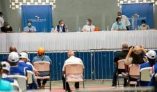 Panamá coordina la adquisición de la vacuna contra la covid-19