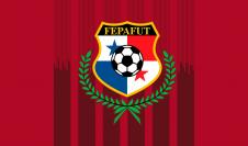 Fepafut