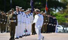 Soldados de élite australianos asesinaron a 39 civiles