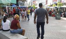Panamá reporta 3,164 casos nuevos de covid-19 y 35 nuevas defunciones