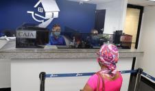 Banco Hipotecario Nacional