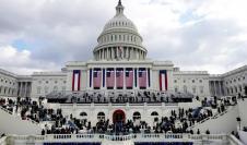 Capitolio EEUU Biden