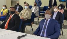 """Evangélicos de Panamá denuncian """"ataques"""" de medios de comunicación"""