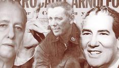 1968_ elecciones surrealistas y un golpe de Estado 0