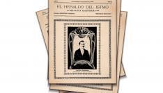 'El Heraldo del Istmo': un punto en nuestra evolución literaria