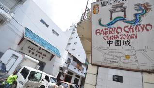 Chinos panameños: los otros compatriotas