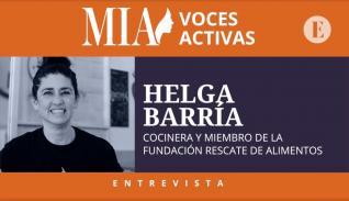 COVER_HELGA BARRIA