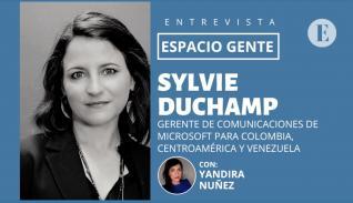 Cover_Sylvie Duchamp