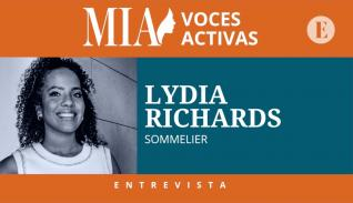 Cover_Lydia Richads