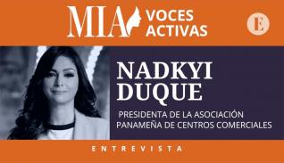 Cover_Nadky_Duque