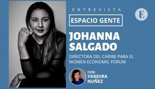 Cover_Johanna_Salgado