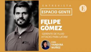 Cover_Felipe Gómez