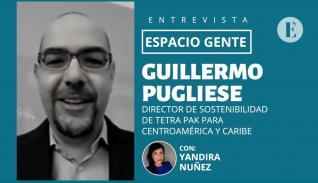 COVER_Guillermo Pugliese
