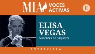 Cover_Elisa _Vegas