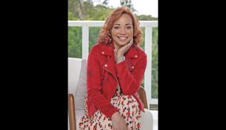 Diana Florián: 'La mayoría de los médicos no tenemos pérdida de sensibilidad hacia el paciente'